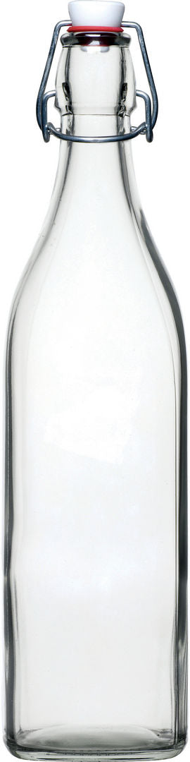 Swing Bottle - Gailarde Ltd