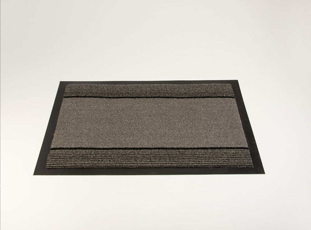 Barrier Mat - Gailarde Ltd