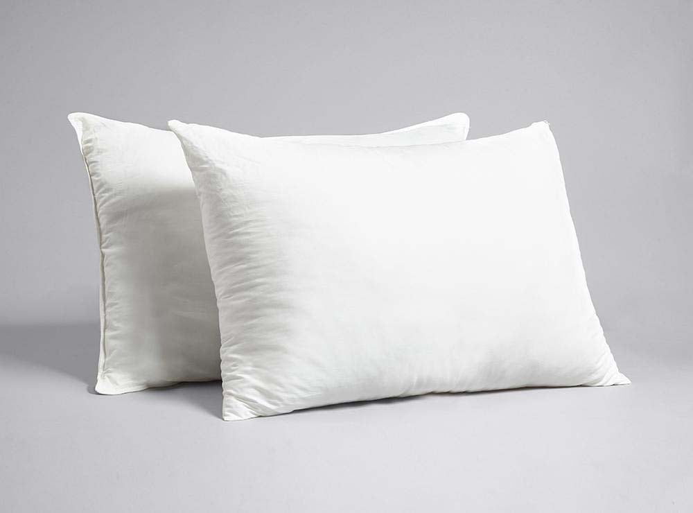 Microdown Soft Pillow - Gailarde Ltd
