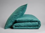 Gardtex V-Shape Pillowcase - Gailarde Ltd