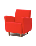 Chelsea Common Room Furniture - Gailarde Ltd