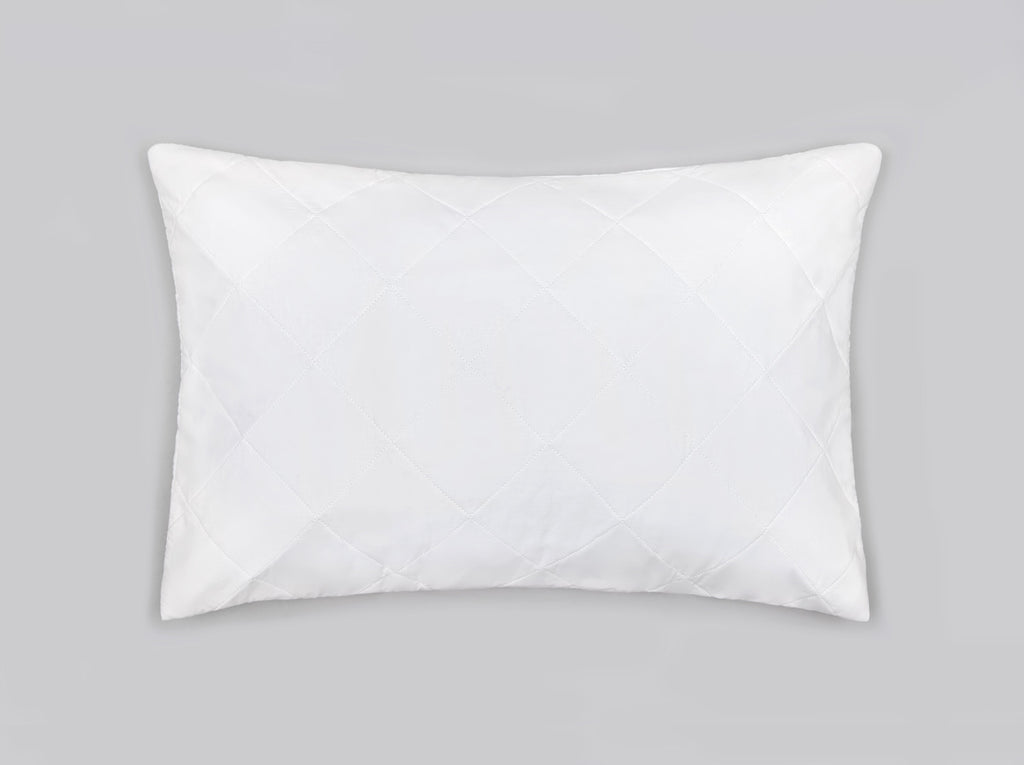 Benei Cotton Pillow Protector - Gailarde Ltd