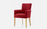 Canterbury Tub Chair - Gailarde Ltd