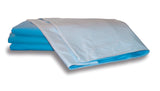 Keep Dry Bed Pad Without Flaps