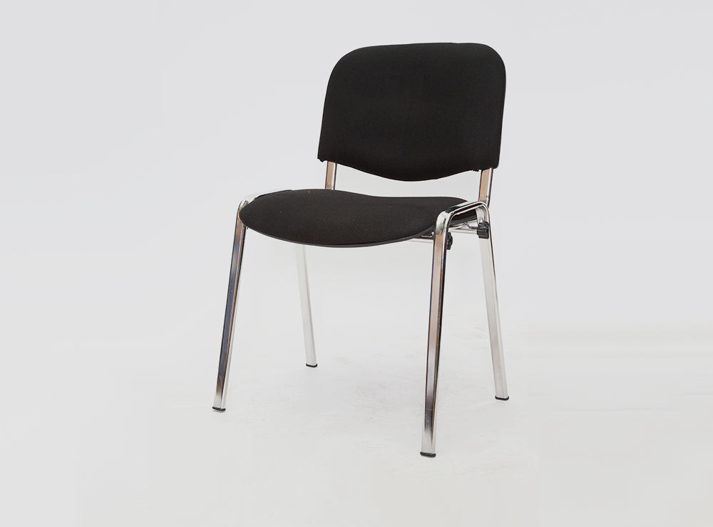 Soho Conference Chair - Gailarde Ltd