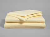 Gardtex Valance Sheet - Gailarde Ltd