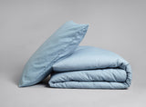 Luxury Bedding Pack - Gailarde Ltd