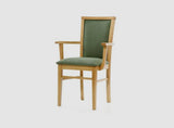 Gibraltar Dining Chair
