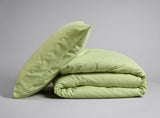 Gardtex V-Shape Pillowcase