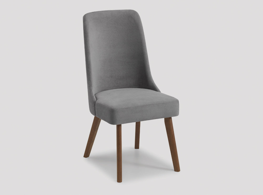 Singapore Chair - Gailarde Ltd
