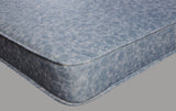 Hi - Performance Mattress - Gailarde Ltd