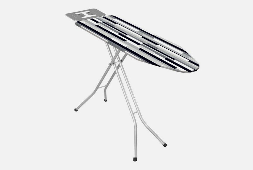 Ironing Board - Gailarde Ltd