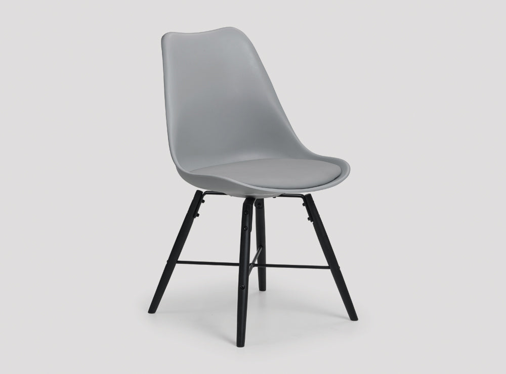 Moscow Bistro Chair
