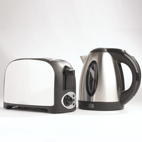 Kettle & Toaster Pack