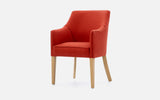 Knutsford Tub Chair