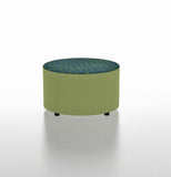 Vauxhall Common Room Furniture - Gailarde Ltd