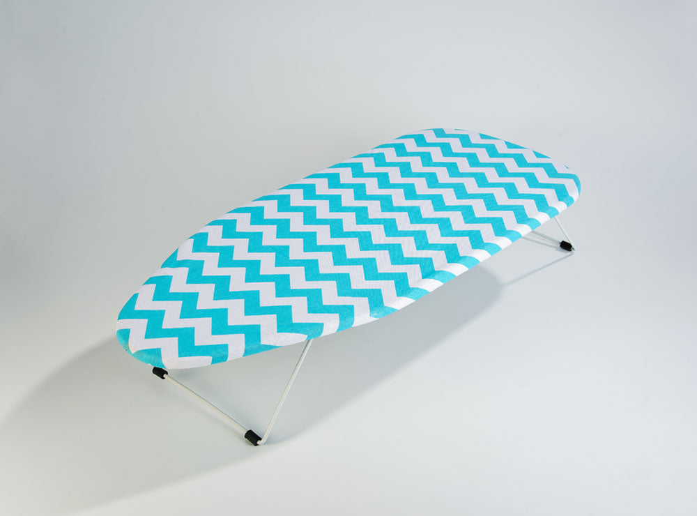 Ironing Board Table Top - Gailarde Ltd