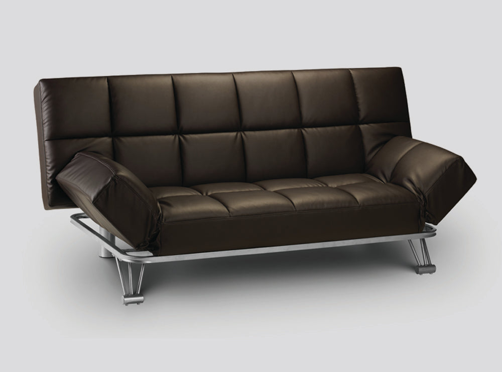 Manila Sofa Bed - Gailarde Ltd