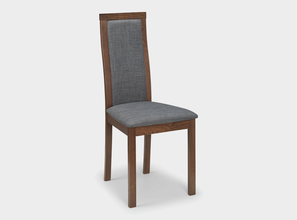 Edinburgh Chair - Gailarde Ltd
