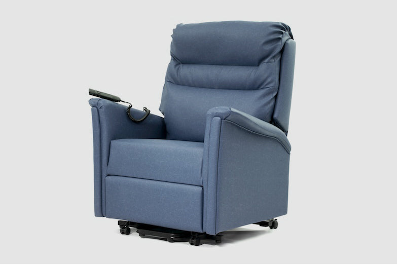 Michigan Recliner - Gailarde Ltd