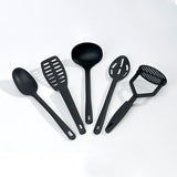 Utensil Set - Gailarde Ltd