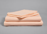 Easycare Fitted Sheet