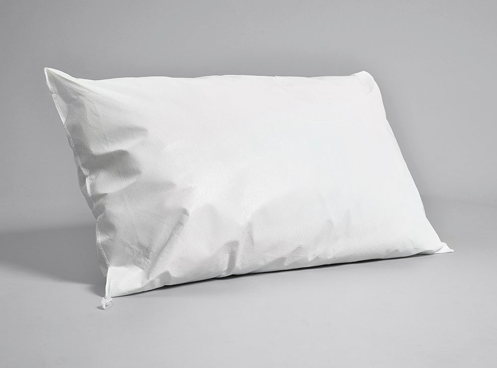 Gardvent Pillow - Gailarde Ltd