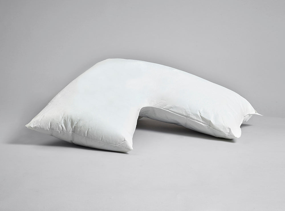 V-Shape Pillow