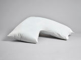 V-Shape Pillow - Gailarde Ltd