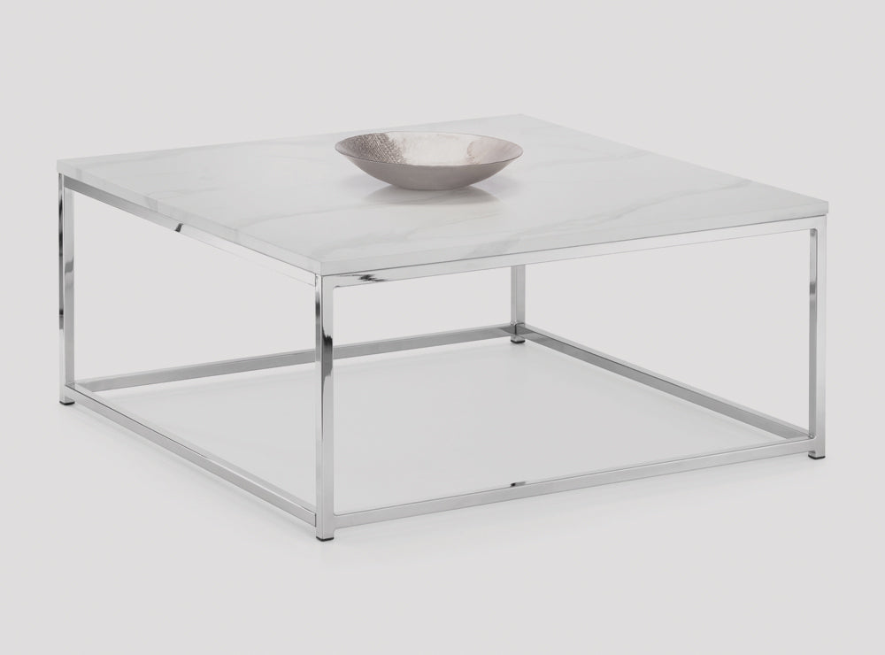 Haifa Coffee Table - Gailarde Ltd