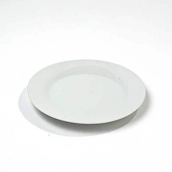 Side Plate - Gailarde Ltd