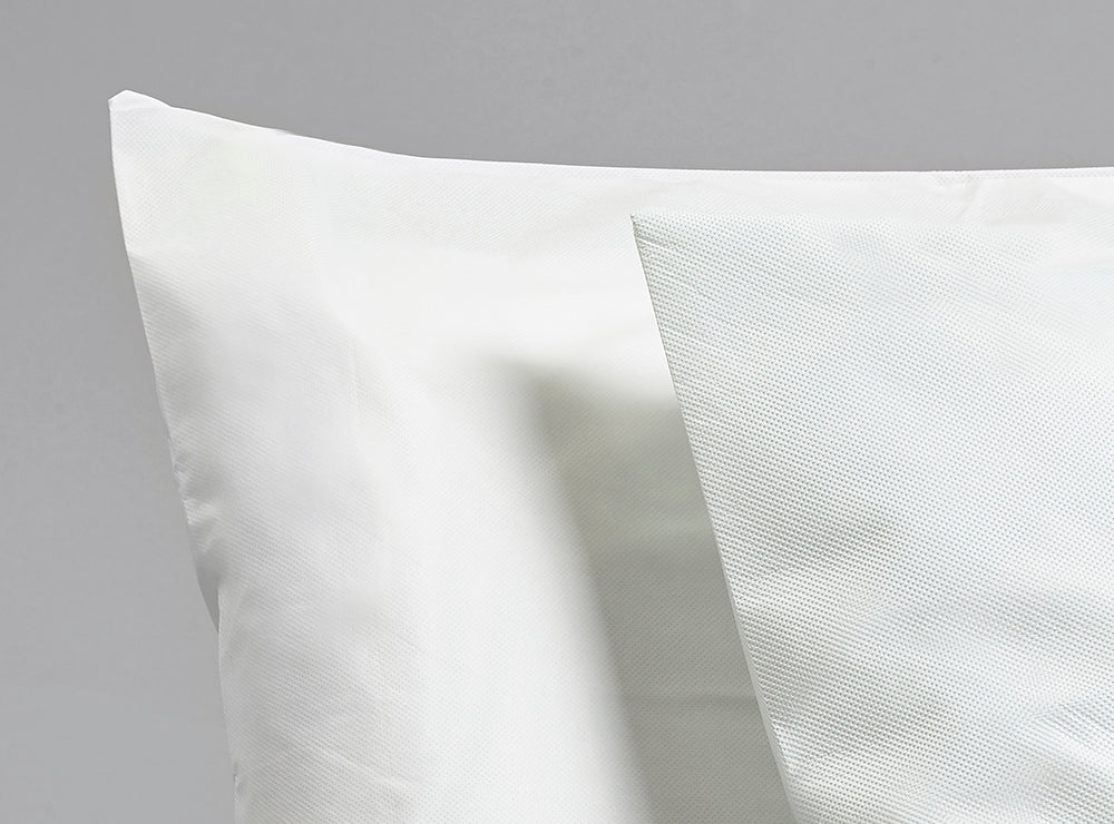 Polypropylene Waterproof Pillow Protector - Gailarde Ltd