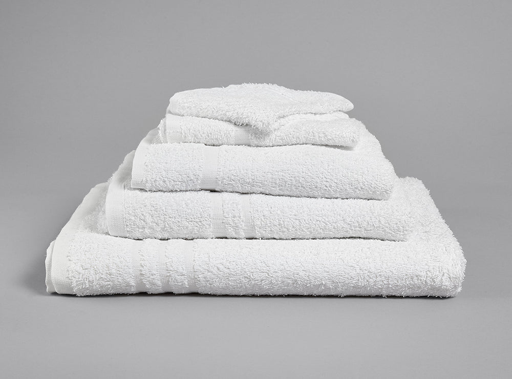 Gem 450gsm Towels