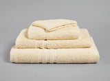 Superior 500gsm Towels - Gailarde Ltd