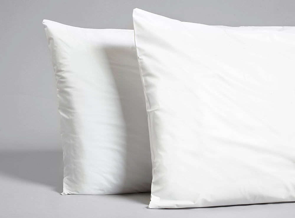 PVC Pillow Protector - Gailarde Ltd