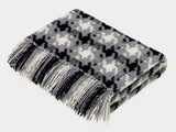 Merino Wool Blanket - Gailarde Ltd