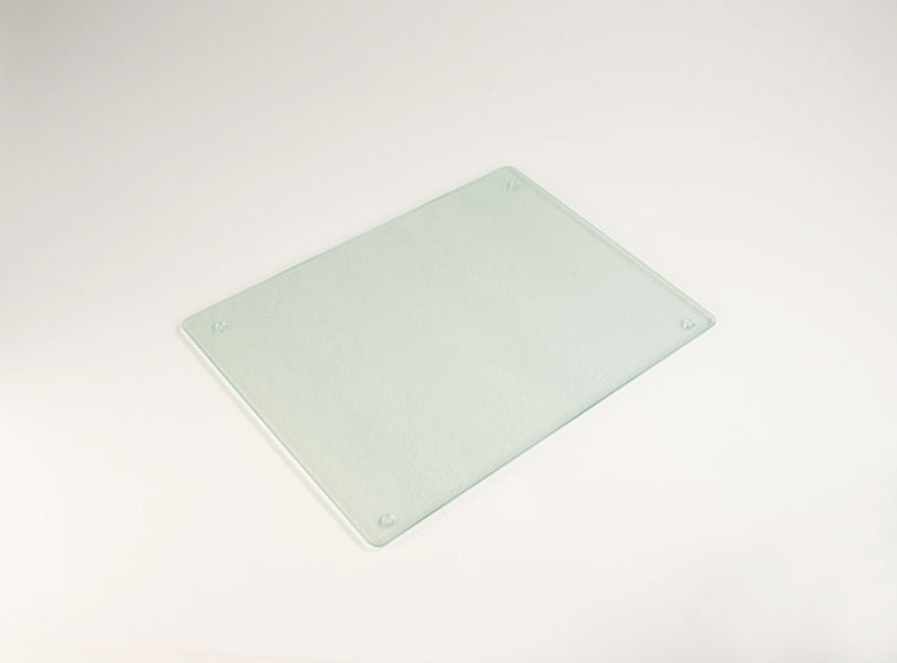 Glass Chopping Board - Gailarde Ltd