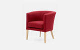 Upshire Tub Chair