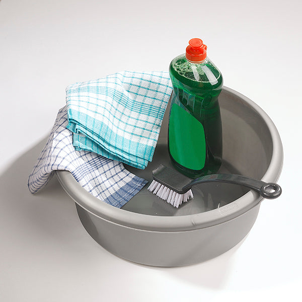 Washing Up Pack - Gailarde Ltd