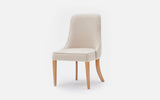 Fiano Dining Chair - Gailarde Ltd
