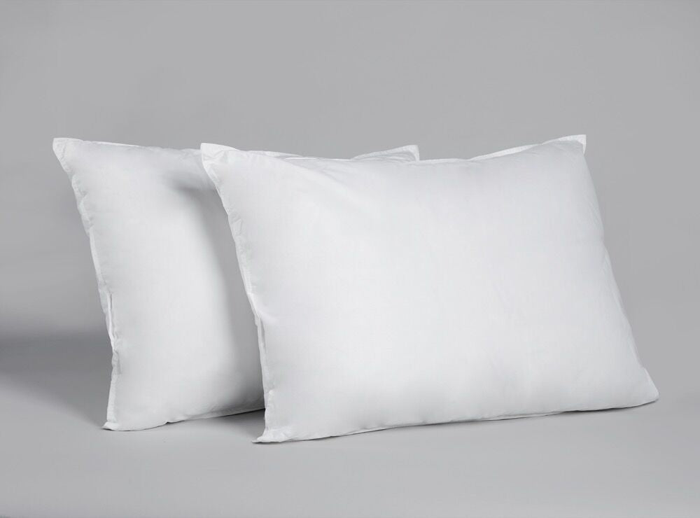 Finer Than Down Pillow Belissa Collection - Gailarde Ltd