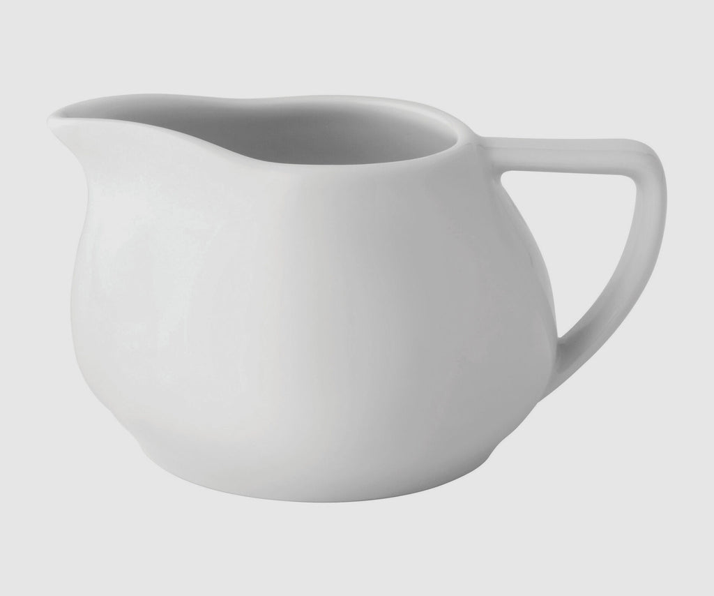 Arezzo Contemporary Jug 10oz - Gailarde Ltd