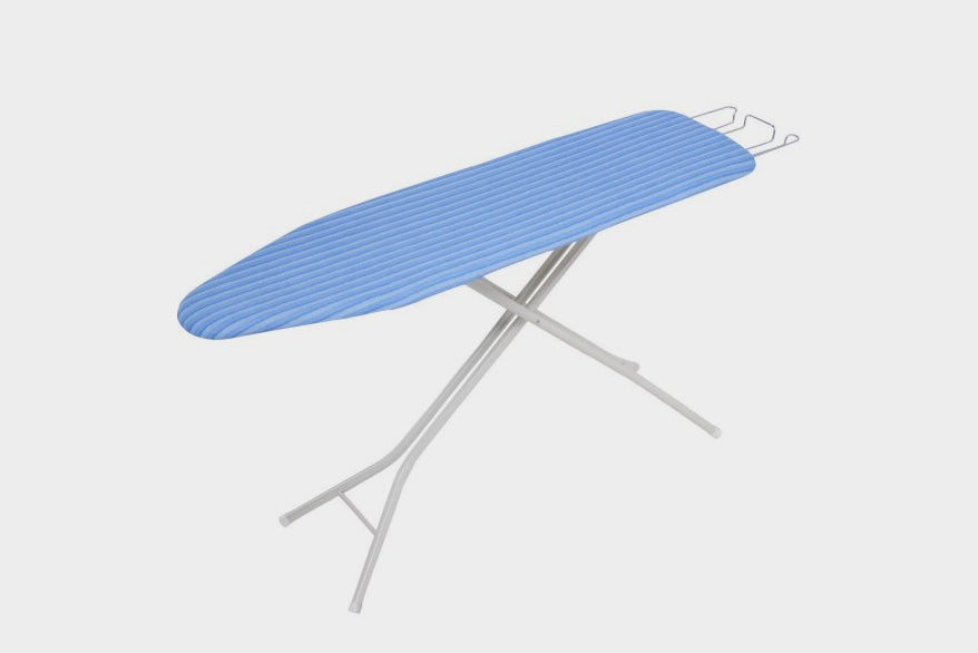 Superior Ironing Board