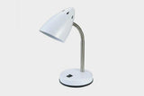 Desk Lamps - Gailarde Ltd