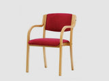 Modena Dining Chair - Gailarde Ltd