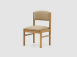 Oakley Dining Chair - Gailarde Ltd