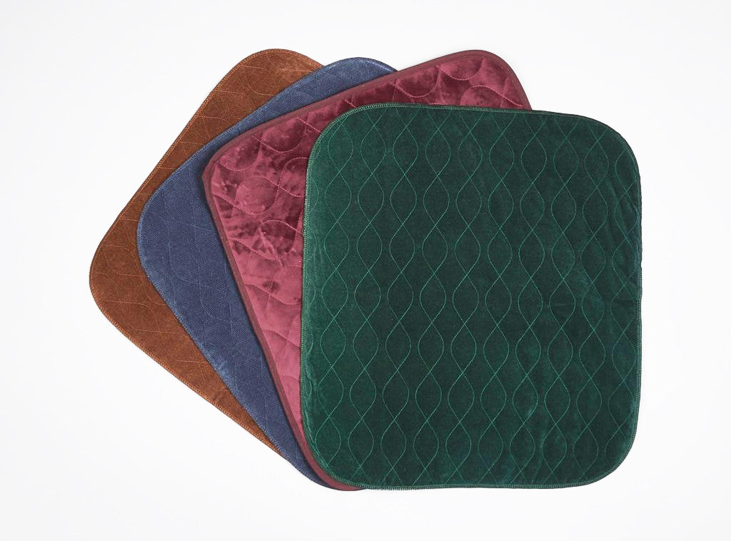 Keep Dry Chair Pad - Gailarde Ltd