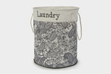 Pop Up Laundry Bin