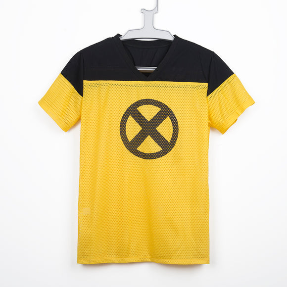 Deadpool 2 X-men Trainee Jersey