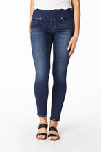 "Load image into Gallery viewer, JAG ""Nora Skinny Jean"""